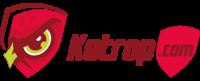 Logo Ketrop B.V.