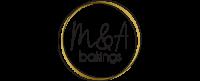 Logo M&A Bakings