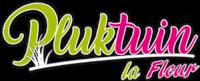 Logo Pluktuin La Fleur