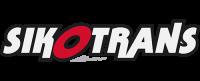 Logo Sikotrans B.V.
