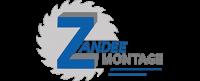 Logo Zandee Montage